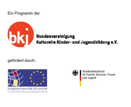 programm - Fsj Kultur Bewerbung